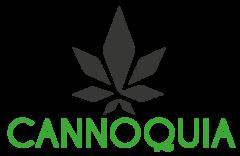 Compañia de cannabis Colombia